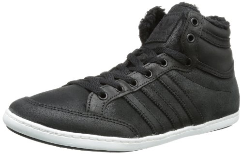 adidas Originals PLIMCANA MID FU, High-top homme