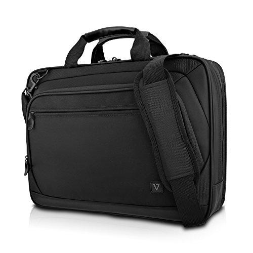 V7 CTPD1-1E Custodia per laptop da 15,6 inch Cityline