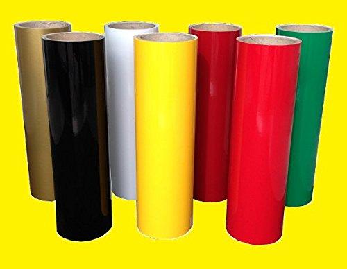 Preisvergleich Produktbild (6,65€/m²) Original Oracal 8300 Transparent Cal, 5m x 100cm, 073 dunkelgrau