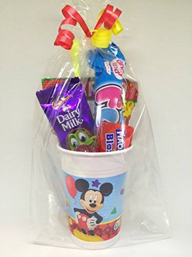 mickey-mouse-party-sweet-cup-gift-mickey-mouse-pre-filled-party-bags