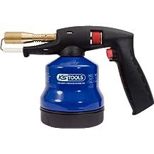 Campingaz TH 2000PZ Universal Lötlampe Anzünder inkl 1 Gaskartusche NEU