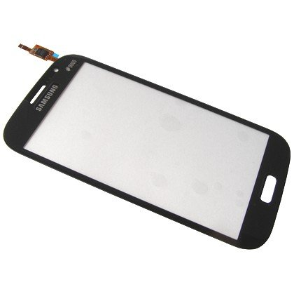 Écran tactile Samsung GT-i9060i Galaxy Grand Neo Plus Noir