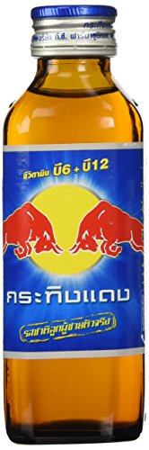 red-bull-thai-krating-daeng-original-energy-drink-150ml