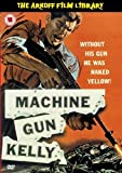 Machine Gun Kelly [DVD]
