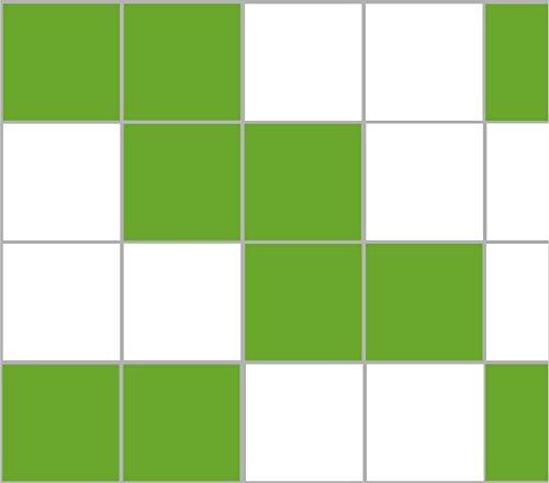 stickerkoenig-fliesenaufkleber-kacheldekor-25x20cm-badezimmer-kuche-20-stuck-in-glanz-farbe-lindgrun