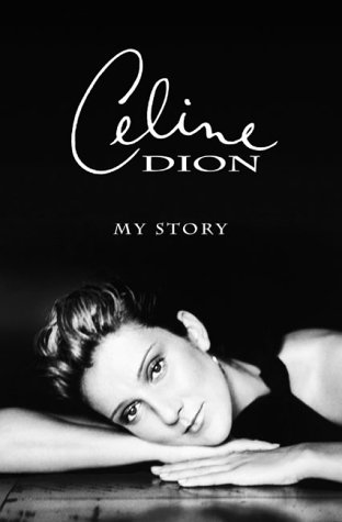 celine-dion-my-story-my-dream