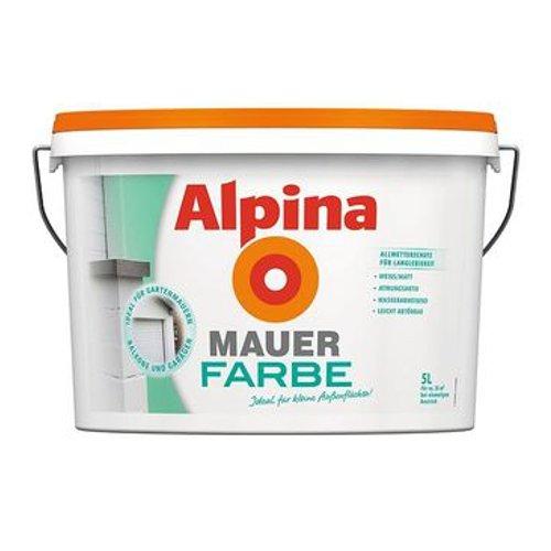 alpina-auenfarben-fassadenfarben-mauerfarbe-5l