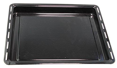 Unold 6884614 Backblech (34,8x30x2,5cm.) für 68846 Minibackofen