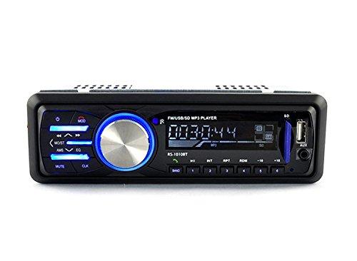 radio-de-coche-rixow-reproductor-estereo-bluetooth-de-coche-apoyo-de-reproductor-mp3-llamadas-manos-