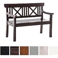 suchergebnis auf f r holzbank k che k che haushalt wohnen. Black Bedroom Furniture Sets. Home Design Ideas