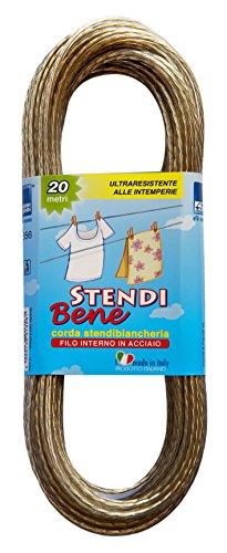corda-stendibiancheria-in-acciaio-stendi-bene-da-20-mt-corda-di-ricambio-per-bucato-filo-stendi-bian