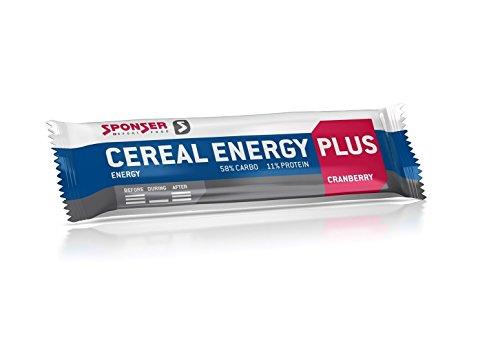 sponser-cereal-energy-plus