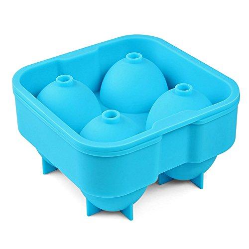 onever-silicone-del-cubo-di-ghiaccio-stampi-tray-4-da-18-pollici-della-sfera-di-cristallo-della-muff