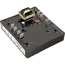 Raypak 005391F Multi Volt Termostato