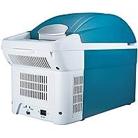 Feine Produkte XQCYL Auto-Kühlschrank Auto-Thermostate Auto-Kühlschränke Kühlung und Heizung Dual-Use-Kühlschränke... preisvergleich bei billige-tabletten.eu