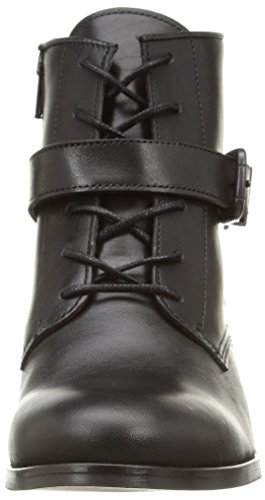 PastelleSalsa - Stivali Donna Nero (nero)