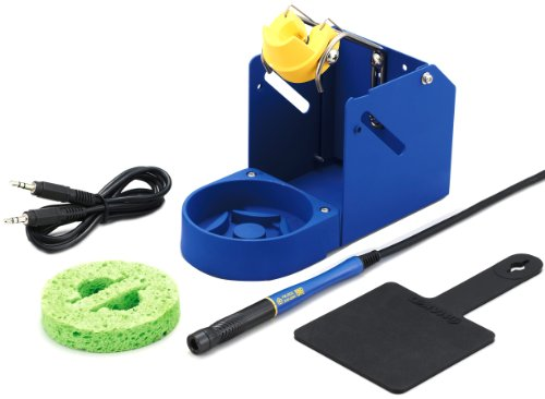 HAKKO Micro soldering iron FM - 2032 conversion kit (Japan Import)