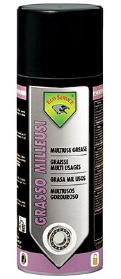 unecol-7904-grasa-multiuso-spray-400ml