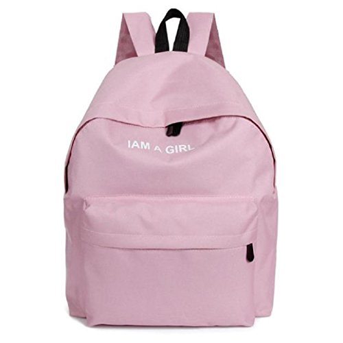 fami-mode-britannique-de-style-toile-school-book-lovely-girls-ecole-backpack-rose