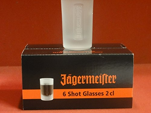 6-shooters-jagermeister-2cl-ht-670cm