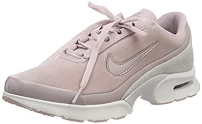 Nike W Air Max Jewell LX, Chaussures de Gymnastique Femme, Particle Rose/Va 600, 38 EU: Amazon