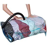 Vacuum Storage bag (3pcs) Big Size