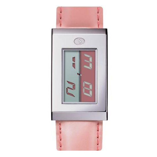 odm-mysterious-vi-pink-leather-strap