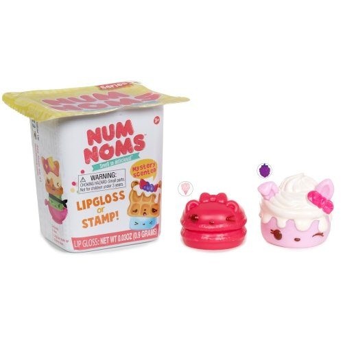 Num-Noms-Series-2-Mystery-Pack-Blind-bags-by-Num-Noms