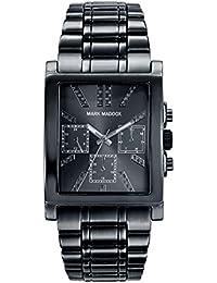 Mark Maddox Reloj de caballero HM0002-57