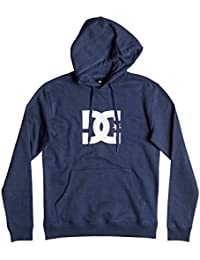 DC Shoes Star - Sweat-shirt à capuche - Manches longues - Homme