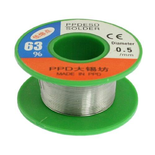 sourcingmap-a12021600ux0485-05-mm-de-diametro-de-bobina-de-alambre-de-estano-y-plomo-flujo-de-la-sol