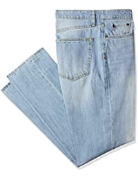 GAP Women's Relaxed Fit Jeans