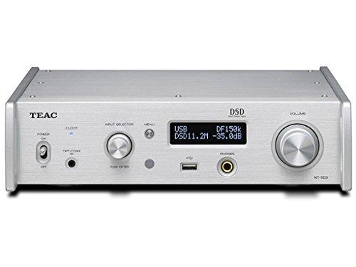teac-nt-503-network-player-with-premium-quality-dual-monaural-usb-dac