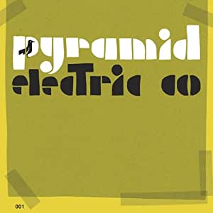 Pyramid Electric Co