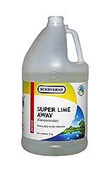 Super Lime Away 5 litre