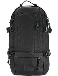 cf5fb23a91e Amazon.co.uk: Eastpak - School Bags, Pencil Cases & Sets: Luggage