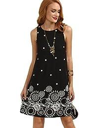 wholesale dealer 3239d 7ed64 Amazon.it: vesti: Abbigliamento