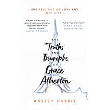 The Truths and Triumphs of Grace Atherton
