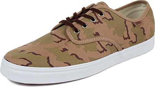 ro Schuhe in Camo Natural / Fudgesickle, EUR: 42.5, Camo Natural/Fudgesickle ()