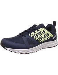 Reebok Men's Run Sharp Running Shoes