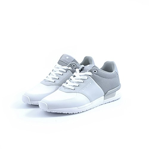 bjorn-borg-zapatillas-para-hombre-blanco-bianco-blanco-size-43