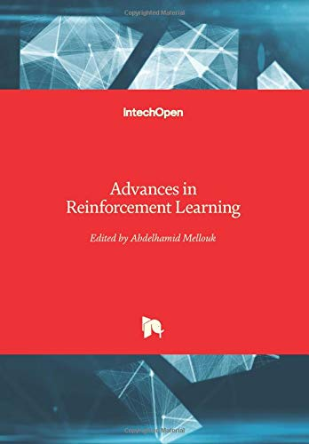 Advances in Reinforcement Learning par Abdelhamid Mellouk