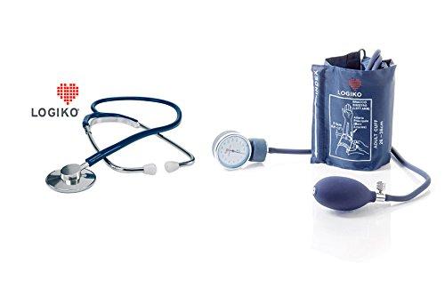 moretti-stethoscope-a-tete-plate-en-aluminium-tensiometre-aneroide
