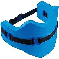 Beco - Cinturón flotador para ejercicios acuáticos(ancho, hasta 120 kg)