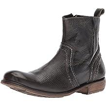 Bed Stu Men's Revolution Boot