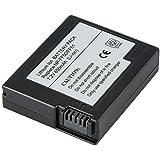 Inov8 R-C-B Batterie Li-Ion de rechange pour appareil photo numérique Sony (NP-FF50/FF51 Lot de 2)