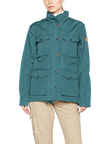 Jacke Pepe Jeans Edna Beige Größe 14 Jahren Zu Clothing, Shoes & Accessories 69% Ture 100% Guarantee Kids' Clothing, Shoes & Accs