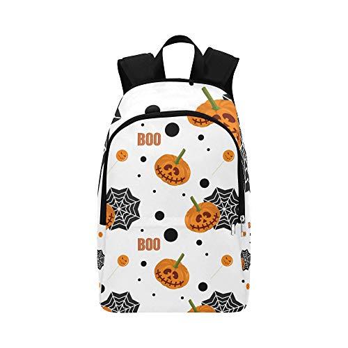 oween Urlaub lässig Daypack Reisetasche College School Rucksack für Männer und Frauen ()