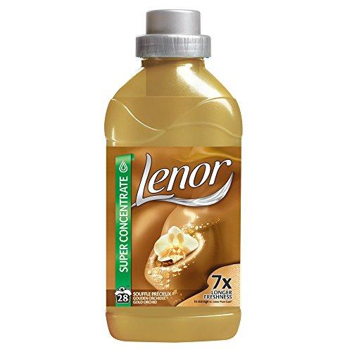 lenor-assouplissant-souffle-precieux-711-ml-28-lavages-lot-de-3