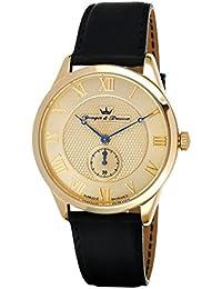 Reloj YONGER&BRESSON para Hombre HCP 078/ES01